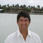 Michael Sahlman