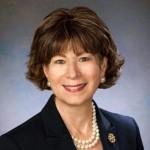 Ellen Lehrer